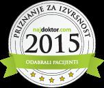 priznanje-za-izvrsnost-2015