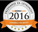 priznanje-za-izvrsnost-2016